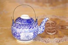 Ceramic royalty free stock photo