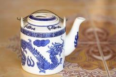 Ceramic royalty free stock image