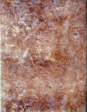 Ceramic Stone Wall. A Ceramic Stone Wall texture Background photo royalty free stock images