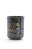 ceramic tea cup Royalty Free Stock Image