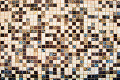 Ceramic tile Stock Images