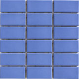 Ceramic tile. For background 3d Royalty Free Stock Photography