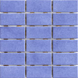 Ceramic tile. For background 3d Royalty Free Stock Image
