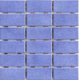 Ceramic tile Royalty Free Stock Image