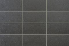 Ceramic Tile Stock Photography