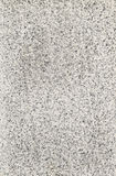 Ceramic tile with granite texture Stock Photography