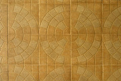Ceramic tile mosaic Stock Photos