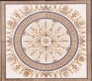 Ceramic tile Stock Photography