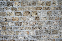 Ceramic tile. Plate, background use Royalty Free Stock Photo
