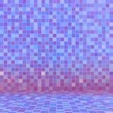 Ceramic tile Royalty Free Stock Photo