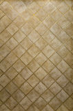 Ceramic tile surface Royalty Free Stock Image