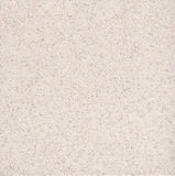 Ceramic Tile Texture Stock Image