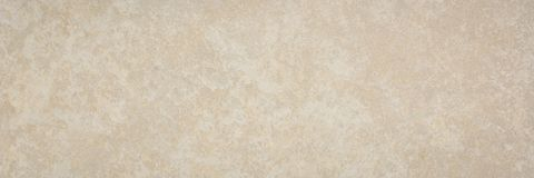 Free Ceramic Tile Texture Background Stock Photography - 159556112