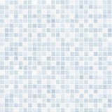 Ceramic tile wall or floor bathroom background Stock Photo