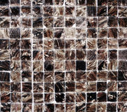 Ceramic Tile Wall Scratched Background Texture Concept Stock Images