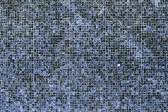 Ceramic Tile Wall Scratched Background Texture Concept Stock Photos