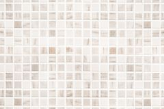 White tile wall/white ceramic tile wall ,Home Design bathroom wall background Royalty Free Stock Photography