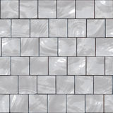 Ceramic tiles Stock Photo