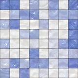 Ceramic tiles. Texture of ceramic stock illustration