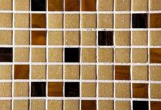 Ceramic tiles Royalty Free Stock Photo