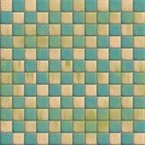 Ceramic tiles Royalty Free Stock Photos