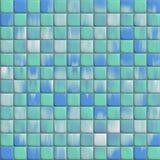 Ceramic tiles Royalty Free Stock Photography