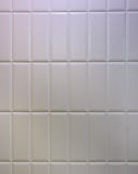 Ceramic tiles background Royalty Free Stock Image
