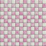 Ceramic tiles Stock Image