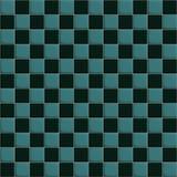Ceramic tiles Royalty Free Stock Image