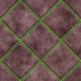 Ceramic tiles Stock Photography