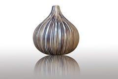 Ceramic vase. Royalty Free Stock Images