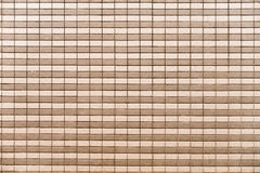 Ceramic wall tile background, Texture background. Royalty Free Stock Images