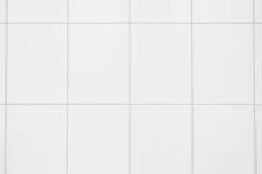 Ceramic wall tiles Stock Image