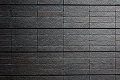 Ceramic Wall tiles Stock Photos