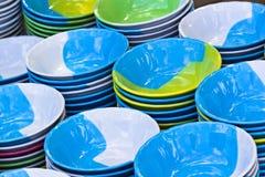Ceramico Fotografie Stock Libere da Diritti