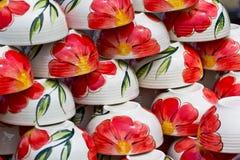 Ceramico Fotografia Stock