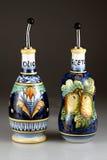 ceramics Stock Image