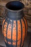Ceramics Royalty Free Stock Photography