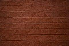 Ceramiczna Betonowa tekstura Fotografia Stock
