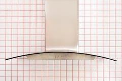 ceramiczna elementu kuchni płytka Obrazy Stock