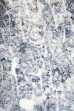 Ceramiczna Kamienna ściana Fotografia Stock