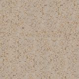 Ceramiczna Kamienna Tileable Bezszwowa tekstura Fotografia Royalty Free