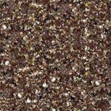 Ceramiczna Kamienna Tileable Bezszwowa tekstura Zdjęcia Stock