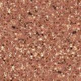 Ceramiczna Kamienna Tileable Bezszwowa tekstura Zdjęcie Stock