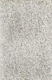 Ceramiczna płytka z granitową teksturą Fotografia Stock