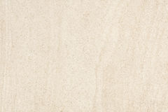 Ceramiczna porcelany kamionki płytki tekstura lub wzór Kamienny beż Obrazy Royalty Free