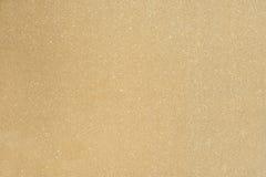 ceramiczna tekstura Zdjęcie Royalty Free