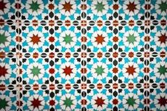 ceramiczna tekstura Zdjęcia Stock