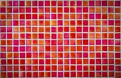 Ceramiczna tekstura Fotografia Stock