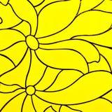 Ceramiczna tekstura Obraz Royalty Free
